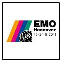 EMO Hannover 2011