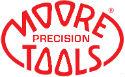Moore Tools Company, Inc.