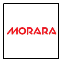 Morara. Grinding machine solutions: internal, combined external / internal, large capacity external