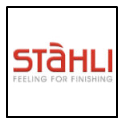 STaHLI Lapping Technology Ltd. Lapping, Polishing, Flathoning and Fine Grinding machines. Cylindrical lapping machines.