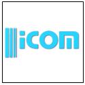 ICOM Washing Machines and Automation
